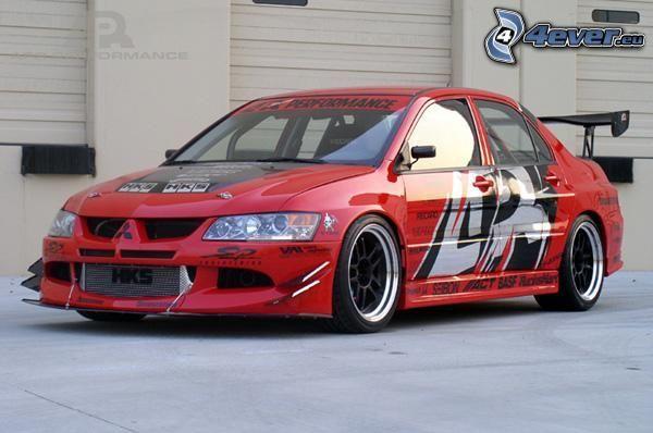 #Mitsubishi #EVO #Lancer #BodyKits #Rvinyl #Drift #DriftSaturday